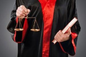 Insolvenzverwalter: Die Bestellung erfolgt durch das zuständige Gericht.