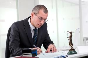 Insolvenzverwalter: Was darf er und was passiert, wenn er seine Pflichten verletzt?