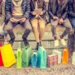 beitragsbild-jugendliche-handy-schulden