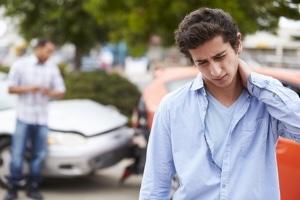 Jugendverschuldung kann auch zu Depressionen führen.