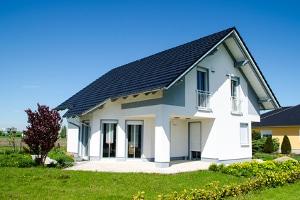 Kann man nach einer Privatinsolvenz ein Haus kaufen?