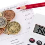 Kontoführungsgebühren: Welche Bank ist kostenlos?