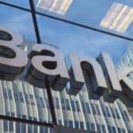 Zum Kontopfändungsschutz können Sie ein spezielles Konto bei Ihrer Bank einrichten lassen.