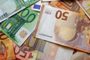 Die Kosten für den Treuhänder bei der Privatinsolvenz variieren je nach Einzelfall.