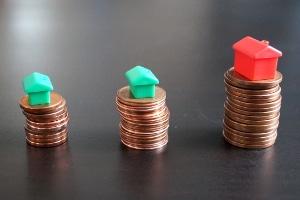 Bekommen Verbraucher so ohne Weiteres einen Kredit nach ihrer Privatinsolvenz? Das könnte schwierig werden.