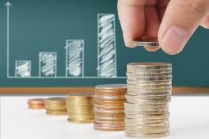 Kredit umschulden - wie geht das?