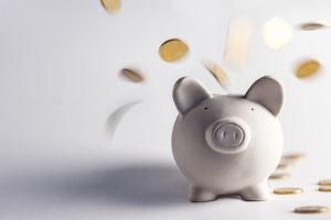 Bei einer Kreditbürgschaft oder wenn Sie die Bürgschaft selbstschuldnerisch übernehmen, sollte diese auf einen Höchstbetrag begrenzt werden.
