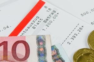 Bevor Sie Kredite vergleichen, müssen Sie wissen, welchen Geldbetrag Sie überhaupt benötigen.