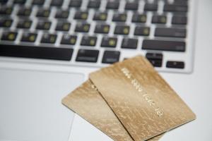 Ein Online-Kreditvergleich ist zunächst ohne SCHUFA möglich. Doch spätestens bei einer konkreten Konditionsanfrage wird die Bank Ihre Bonität prüfen.