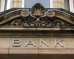 Kreditvergleiche: Banken unterliegen im Internet einem stärkeren Wettbewerb.
