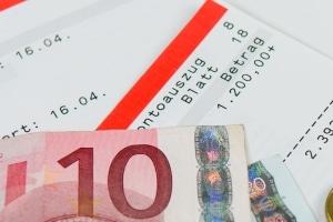 Die Liquidität gibt eine Erklärung darüber ab, ob ein Unternehmen seinen Zahlungsverpflichtungen nachkommen kann.