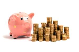 Mit ausreichend hohen Liquiditätsreserven können Sie in unvorhergesehenen Notsituation Schulden vermeiden.