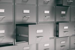 Gibt es eine Liste zugelassener Inkassounternehmen? Sie können die Zulassung im Rechtsregistrierungsregister prüfen.