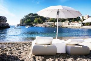 Lohnpfändung: Ist Urlaubsgeld pfändbar? Kann durch Berechnung herausgefunden werden, wie viel mir vom Urlaubsgeld bleibt?
