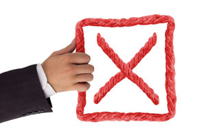 Ein Mahnverfahren macht aus Sicht des Gläubigers nur Sinn, wenn der Schuldner keinen Widerspruch bzw. Einspruch einlegt.