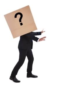 Welche Vorteile hat eine Masseverbindlichkeit gegenüber einer Insolvenzforderung?
