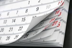 Nach Eröffnung des Insolvenzverfahrens: Wie werde ich bereits nach drei Jahren schuldenfrei?
