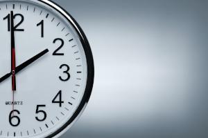 Nachträgliche Forderungsanmeldung: Die Frist zur Anmeldung ist keine Ausschlussfrist.