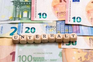P Konto Notwendiger Pfändungsschutz Für Bankguthaben