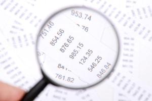 Eine Pfändung nach der Vermögensauskunft ist wahrscheinlich, wenn der Schuldner pfändbares Einkommen und Vermögen besitzt.