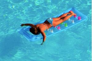 Ist eine Pfändung von Urlaubsgeld in der Privatinsolvenz möglich?