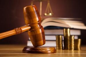 Pfändungsrecht: In welchem Gesetz ist es geregelt?