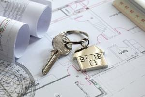 Pfändungsrecht: Dem Vermieter steht ein Pfandrecht nach § 562 BGB zu.