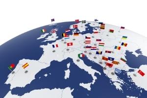 Die Privatinsolvenz im Ausland ist für viele interessant, da das Verfahren vielerorts kürzer ist als in Deutschland.