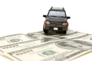 Sollte der Schuldner trotz Privatinsolvenz ein Auto anmelden, das ihm gehört, so läuft er Gefahr, dass der Insolvenzverwalter dieses verwertet.
