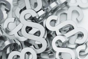 Regelungen zur Stundung der bei einer Privatinsolvenz anfallenden Gerichtskosten sind der InsO zu entnehmen.