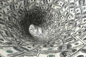 Privatinsolvenz: Zu den Kosten des Verfahrens zählen die Gebühren für das Gericht und den Insolvenzverwalter.