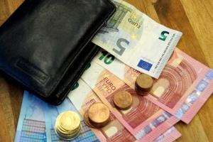 Die für eine Privatinsolvenz anfallenden Kosten können gestundet werdebn.