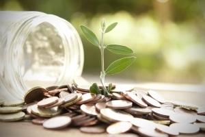 Privatinsolvenz, wenn eine Lebensversicherung besteht: Eine Auszahlung des Rückkaufswertes fließt in die Insolvenzmasse.
