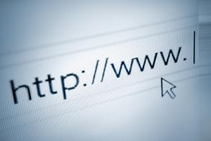Privatinsolvenz: Eine öffentliche Bekanntmachung der Insolvenzgerichte findet im Internet statt.
