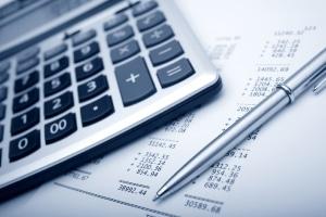 Privatinsolvenz: Durch die Veröffentlichung erhalten Gläubiger wichtige Informationen.