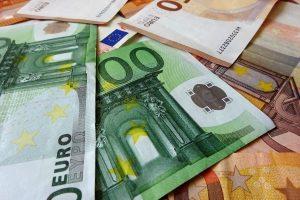 Bei der Privatinsolvenz: Wie viel Geld darf ich behalten?