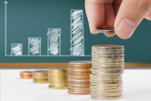 Nehmen Sie eine Ratenzahlungsvereinbarung im Schuldanerkenntnis auf, wenn Sie den geschuldeten Betrag nicht sofort vollständig bezahlen können.