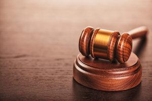 Die Rechtsprechung zu den Gebühren für ein Basiskonto schafft derzeit noch keine Klarheit.
