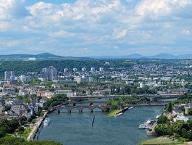 Rheinland-Pfalz Schuldnerberatung