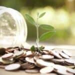 Der BGH urteilte darüber, ob die Riester-Rente zur Schuldentilgung verwendet werden muss.