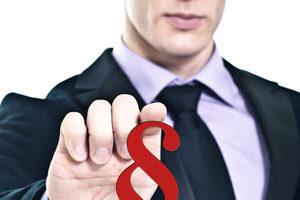 Welche rechtlichen Schritte umfassen Schuldnerberatung und Privatinsolvenz?