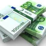 Der SCHUFA Kredit-Kompass 2018 bescheinigt deutschen Verbrauchern eine hohe Zahlungsmoral.