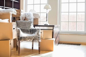 Wenn Ihre SCHUFA negativ ist, gibt es noch andere Wege, eine Wohnung mieten zu können.