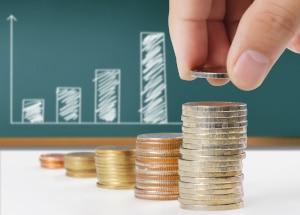 Setzen Sie die Prioritäten richtig: Erst Schulden abbauen, dann neue Schulden vermeiden.