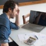 Wie kann eine Schuldenbefreiung erreicht werden?