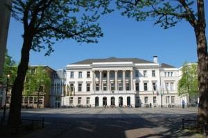 Schuldenberater in Krefeld unterstützen Sie auf Ihrem Weg zur Schuldenfreiheit.