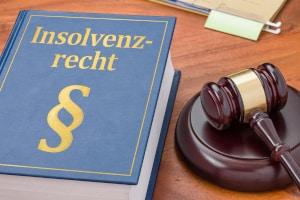 Schuldenfrei in 3 Jahren? Der Gesetzgeber arbeitet an einem Gesetz, das die Verfahrensdauer bis zur Restschuldbefreiung halbieren soll.