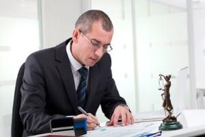 Die meisten Schuldnerberater in Göppingen sind Anwälte. Bei ihnen ist die Beratung nicht kostenlos.