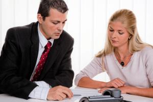 Ein Schuldnerberater in Minden steht Ihnen beratend und unterstützend zur Seite.
