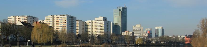 Schuldnerberatungsstellen Hessen: Finden Sie Schuldnerberater in Ihrer Nähe!